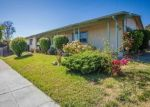 Pre Foreclosure in Richmond 94804 S 55TH ST - Property ID: 1293150806