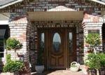 Pre Foreclosure in Manteca 95336 PRESCOTT RD - Property ID: 1293166124