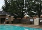 Pre Foreclosure in Rancho Cordova 95670 TRINITY RIVER DR - Property ID: 1293169636