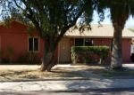 Pre Foreclosure in Phoenix 85023 N 17TH AVE - Property ID: 1293292258