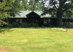 Pre Foreclosure in Goodwater 35072 SHADY GROVE RD - Property ID: 1293330812