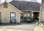 Pre Foreclosure in Florence 35630 GLENWOOD CT - Property ID: 1293334754
