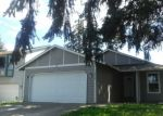 Pre Foreclosure in Spanaway 98387 17TH AVE E - Property ID: 1293431990