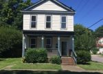 Pre Foreclosure in Portsmouth 23704 PARKER AVE - Property ID: 1293489797