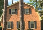 Pre Foreclosure in Chesapeake 23323 PLUMMER DR - Property ID: 1293497226