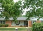 Pre Foreclosure in Fredericksburg 22405 PECAN LN - Property ID: 1293502944