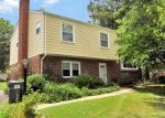 Pre Foreclosure in Richmond 23234 HALROSE LN - Property ID: 1293543666