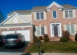 Pre Foreclosure in Lorton 22079 BIRCH BAY CIR - Property ID: 1293547152