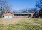Pre Foreclosure in Hampton 23669 N KING ST - Property ID: 1293577828