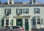 Pre Foreclosure in Boston 02127 DORCHESTER ST - Property ID: 1293609805