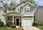 Pre Foreclosure in Charlotte 28214 TRIBUNE DR - Property ID: 1293828791