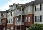 Pre Foreclosure in Charlotte 28262 MALLARD PARK DR - Property ID: 1293850235