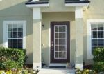 Pre Foreclosure in Sanford 32773 CARINA CIR - Property ID: 1293993911