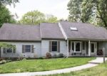 Pre Foreclosure in Elmer 08318 GREENVILLE RD - Property ID: 1294034183