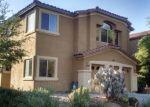 Pre Foreclosure in Sahuarita 85629 N INDIAN TANK LN - Property ID: 1294162516
