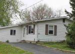 Pre Foreclosure in Peoria 61607 TREASURE ST - Property ID: 1294229529