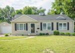 Pre Foreclosure in Peoria 61604 N SAINT PHILOMENA CT - Property ID: 1294250103