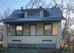 Pre Foreclosure in Peoria 61604 W GIFT AVE - Property ID: 1294279904