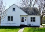 Pre Foreclosure in Peoria 61604 W HEADING AVE - Property ID: 1294379310