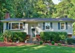 Pre Foreclosure in Port Murray 07865 HOFFMAN RD - Property ID: 1294431880