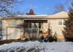 Pre Foreclosure in Edison 08817 FERRIS RD - Property ID: 1294506319
