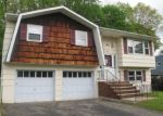 Pre Foreclosure in Newton 07860 LINMOR AVE - Property ID: 1294559319