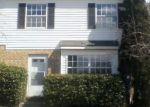 Pre Foreclosure in Frederick 21703 KATSURA CT - Property ID: 1294580340