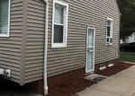 Pre Foreclosure in Beachwood 44122 RIDGEWOOD AVE - Property ID: 1294800650