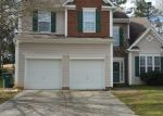 Pre Foreclosure in Durham 27703 KINDLEWOOD DR - Property ID: 1294866786