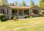 Pre Foreclosure in Rougemont 27572 ORION CIR - Property ID: 1294899629