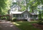 Pre Foreclosure in Durham 27712 WENDY WAY - Property ID: 1294901829