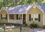 Pre Foreclosure in Kernersville 27284 SMOKE VIEW DR - Property ID: 1294922848