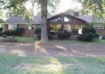 Pre Foreclosure in Winston Salem 27127 PARAGON DR - Property ID: 1295006497