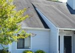 Pre Foreclosure in Kernersville 27284 BROOKSIDE CT - Property ID: 1295030583