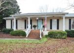 Pre Foreclosure in Kernersville 27284 ROBURTON RD - Property ID: 1295063428