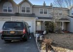 Pre Foreclosure in Central Islip 11722 CHERRY ST - Property ID: 1295100662