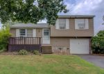 Pre Foreclosure in Lockport 14094 NORTHVIEW DR - Property ID: 1295110287