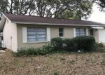 Pre Foreclosure in New Port Richey 34653 MEADOWLARK LN - Property ID: 1295178171