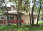 Pre Foreclosure in New Port Richey 34654 BOCA GRANDE AVE - Property ID: 1295179495