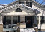 Pre Foreclosure in Crete 68333 W 22ND ST - Property ID: 1295230740