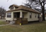 Pre Foreclosure in Saint Cloud 56304 WILSON AVE SE - Property ID: 1295374388