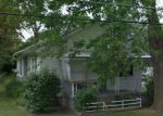 Pre Foreclosure in Flint 48532 EBERLY RD - Property ID: 1295472497