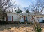 Pre Foreclosure in Edgewood 21040 FISHERMAN LN - Property ID: 1295571930