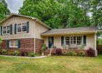 Pre Foreclosure in Huntsville 35803 CUMBERLAND DR SE - Property ID: 1295598188