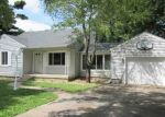 Pre Foreclosure in Kokomo 46902 SOUTHDOWNS DR - Property ID: 1295938952