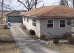 Pre Foreclosure in Lebanon 46052 N STATE ROAD 39 - Property ID: 1295950776