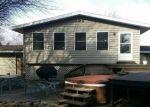 Pre Foreclosure in Francesville 47946 E ADA ST - Property ID: 1295966984