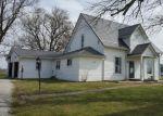 Pre Foreclosure in Hillsboro 47949 S STATE ROAD 341 - Property ID: 1295970473