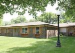 Pre Foreclosure in Camby 46113 E LANDERSDALE RD - Property ID: 1295971795