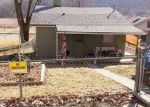 Pre Foreclosure in Martinsville 46151 UPPER PATTON PARK RD - Property ID: 1295972219